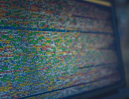 Open-source Database